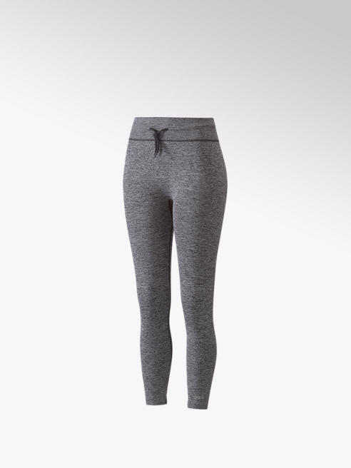 Fila Damen Training Leggings