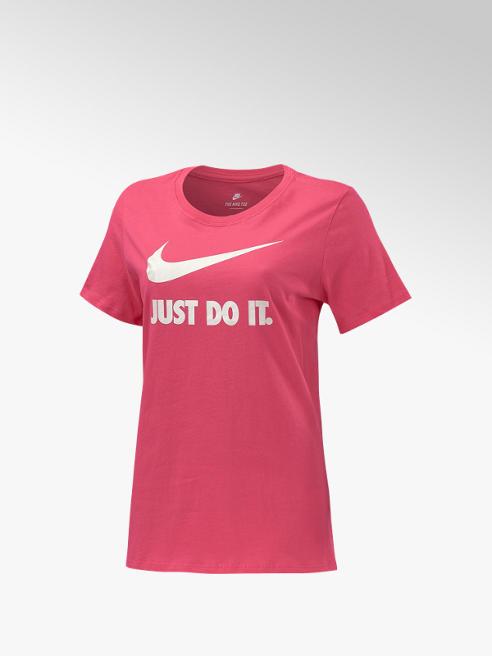 Nike Damen Training T-Shirt