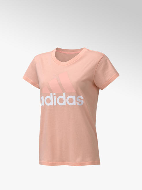 adidas  Damen Training T-Shirt