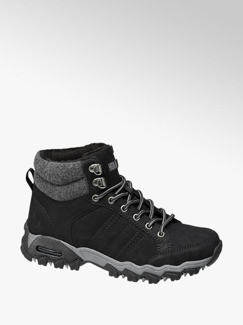 Highland Creek Trekking Boots, gefüttert