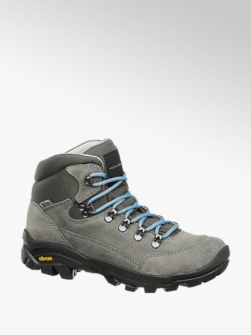 Highland Creek Trekking Boots, mit DEItex