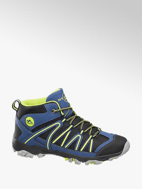 Memphis One Trekking-Schuhe