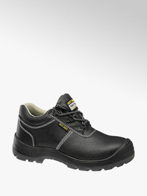 Safety Jogger Darbo batai S3