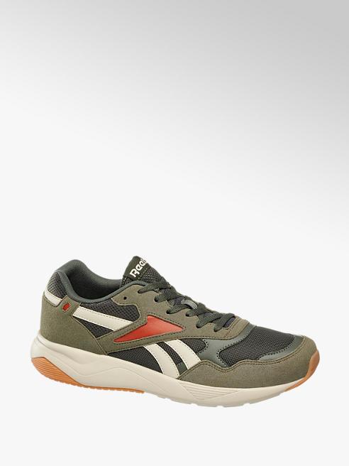 Reebok Dashonic Sneaker