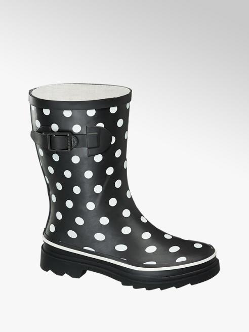 Cortina Dežni škornji