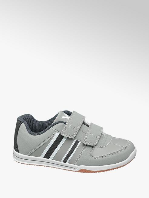 Victory Detská halová obuv na suchý zips