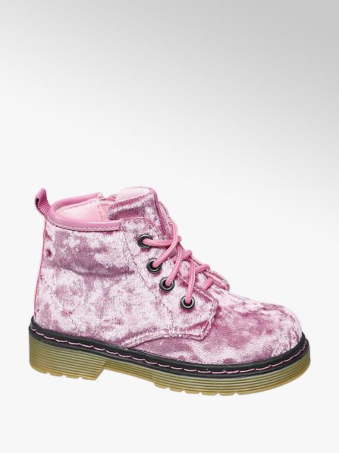 Cupcake Couture Detská členková obuv