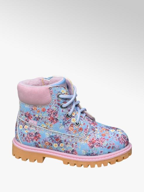 Fila Detská členková obuv