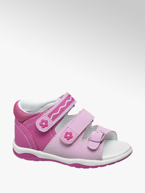 Cupcake Couture Detské sandálky