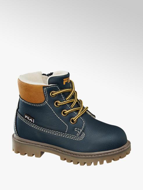 Fila Detská zimná obuv