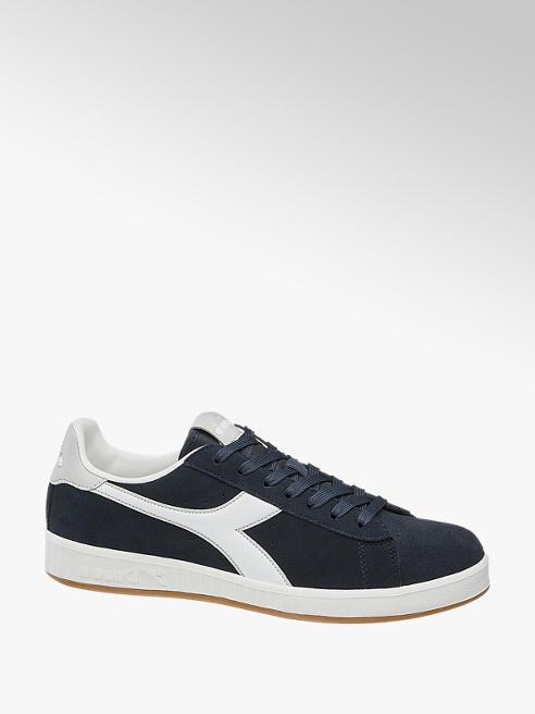 Diadora Sneaker GAME S in Blau