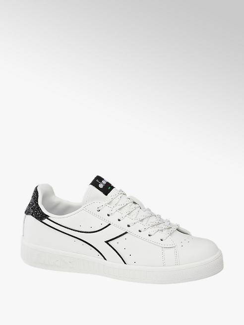 Diadora Sneaker in Weiß