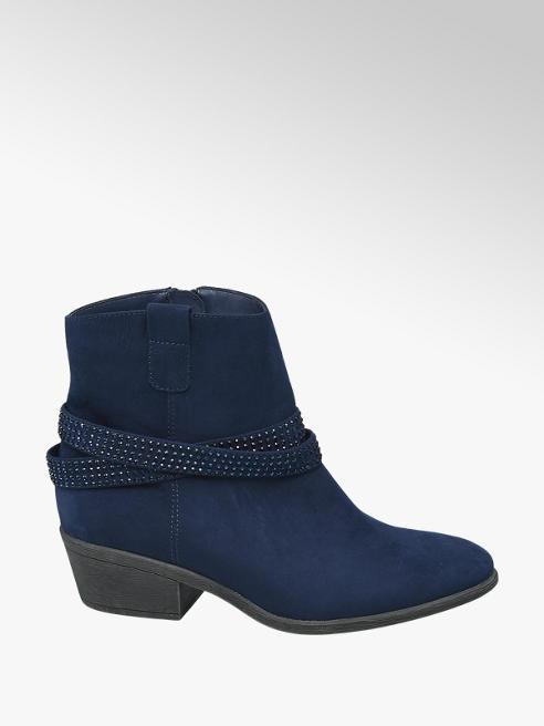 Graceland Dievčenské čižmy