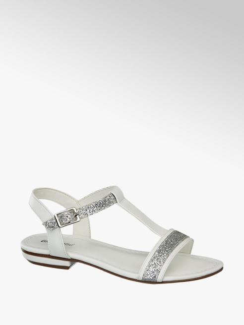 Graceland Dievčenské sandále