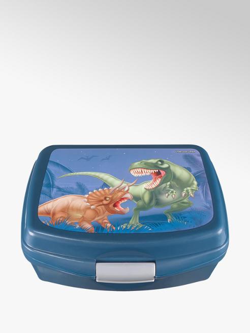 Dosenbach Dinosaurier Jungen Lunchbox