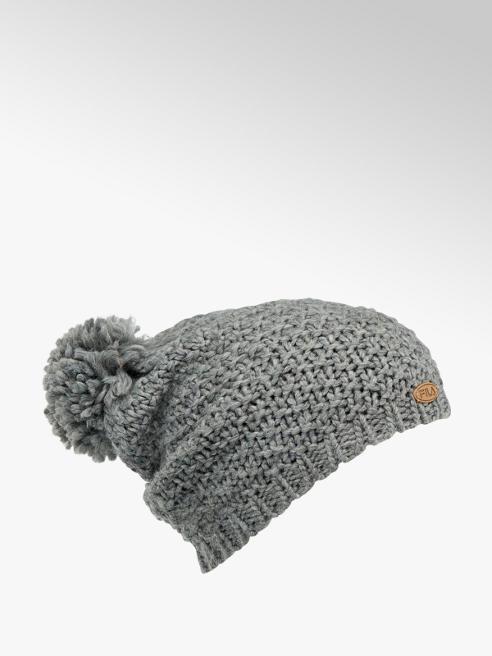 Fila Dámská pletená čepice