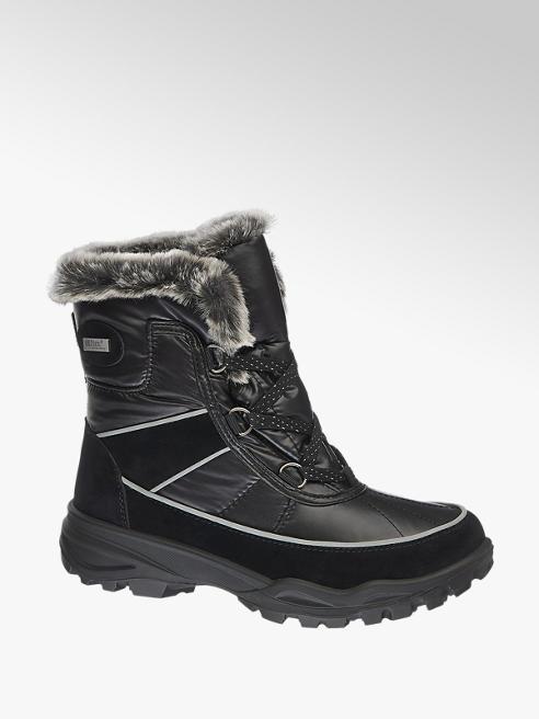 Cortina Dámske snehule s TEX membránou