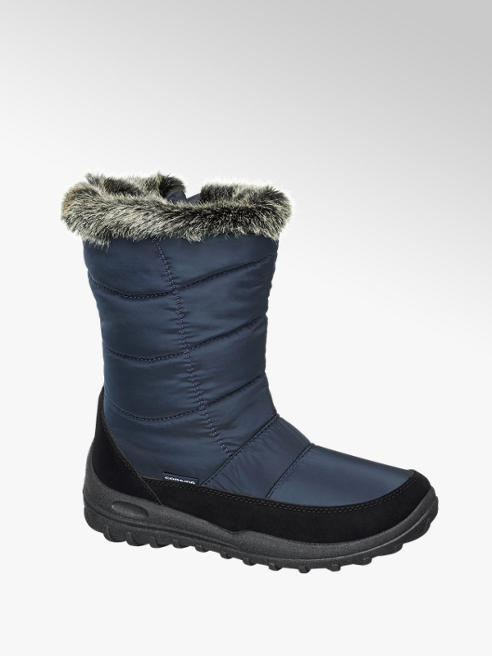 Cortina Dámske snehule