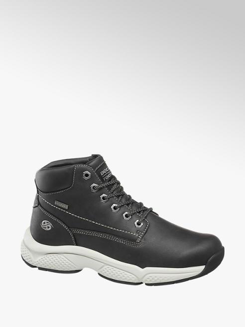 Dockers Mid Cut Sneakers