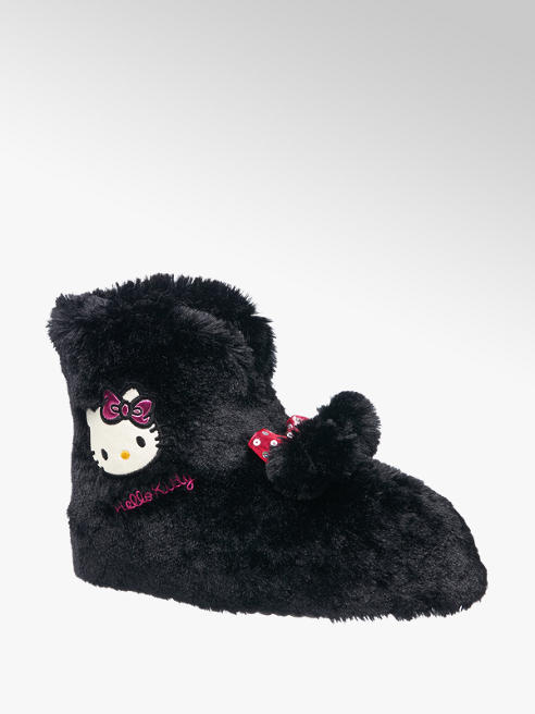 HELLO KITTY Domácí obuv Hello Kitty