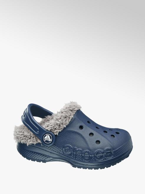 Crocs Domácí obuv