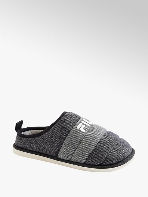 Simpson Domácí obuv