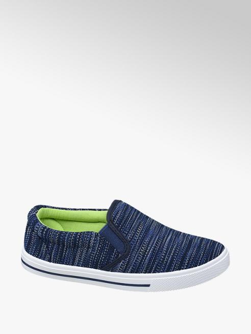 Vty Domácí obuv