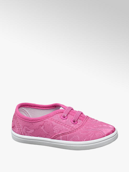 Cupcake Couture Domácí slip-on obuv