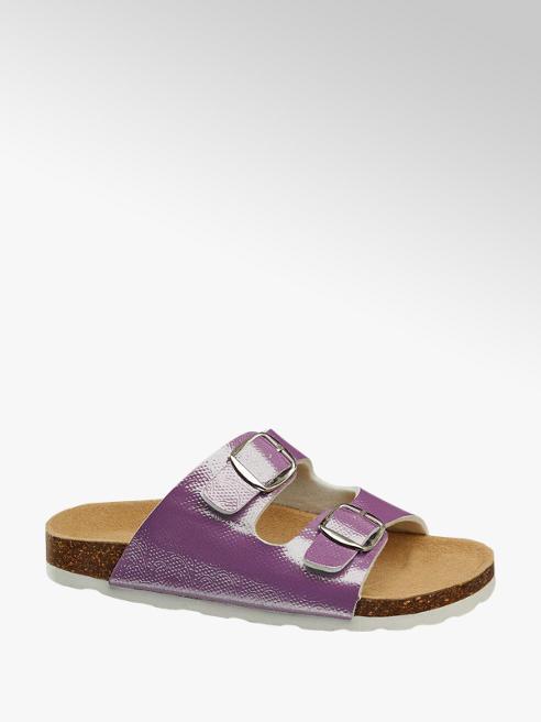 Björndal Domáca obuv