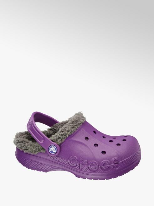 Crocs Domáca obuv