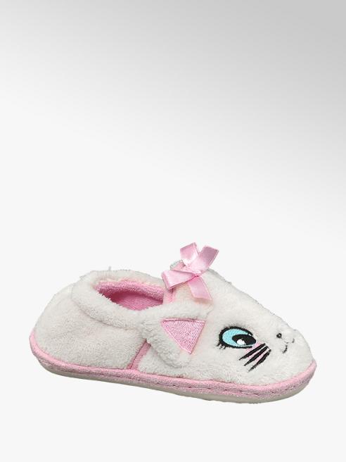 Cupcake Couture Domáca obuv