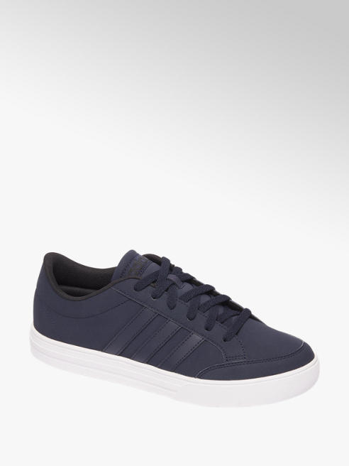 adidas Donkerblauwe VS Set