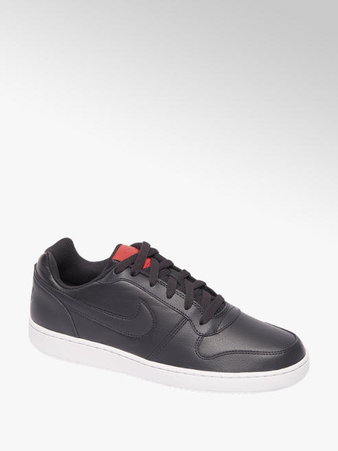 Nike Donkergrijze Ebernon