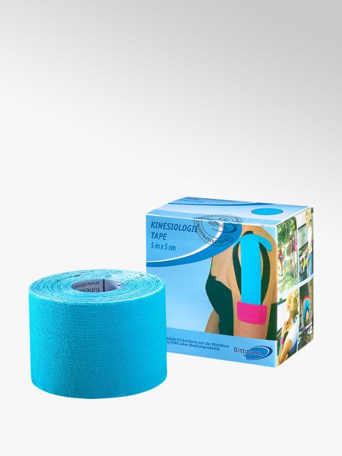 1f70cde00f562 Dosenbach Kinesiologie Tape in blau von Dosenbach günstig im Online ...