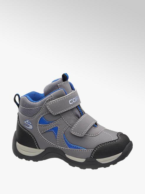 Cortina Dětská kotníková obuv