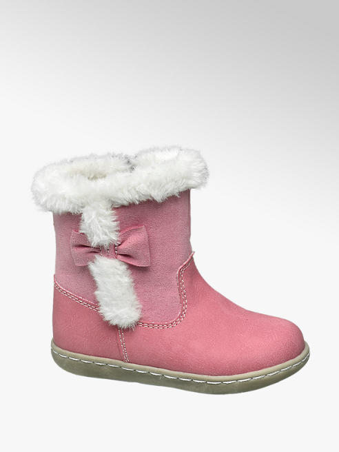 Cupcake Couture Dětská obuv