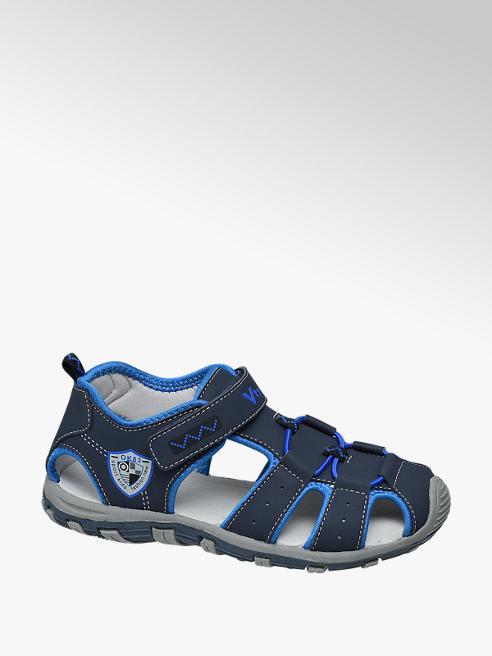 AGAXY Dětské sandály