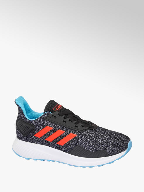 adidas  Duramo 9 Kinder Sneaker