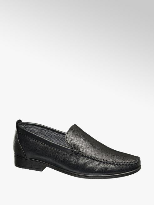Easy Street Bağcıksız Ayakkabı