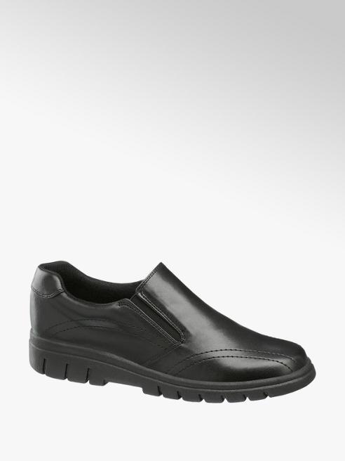 Easy Street Komfort Slipper