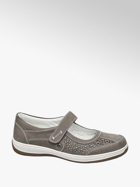 Easy Street Comfort Comfort Shoe
