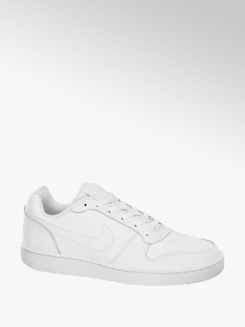 Nike Ebernon Herren Sneaker