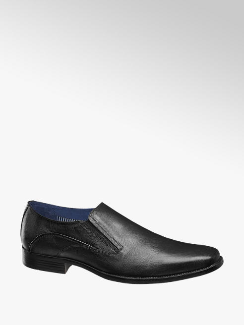 Claudio Conti Elegantne cipele