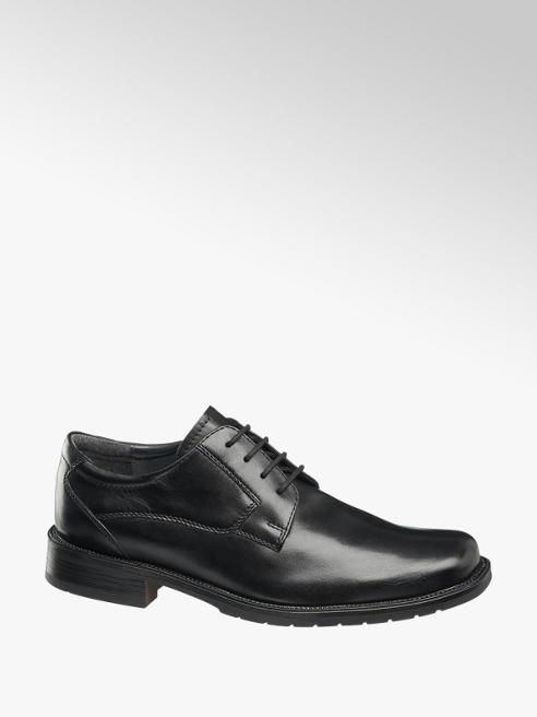 Claudio Conti Elegantni čevlji