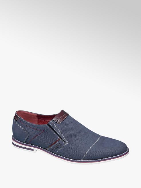 Venice Elegantni čevlji