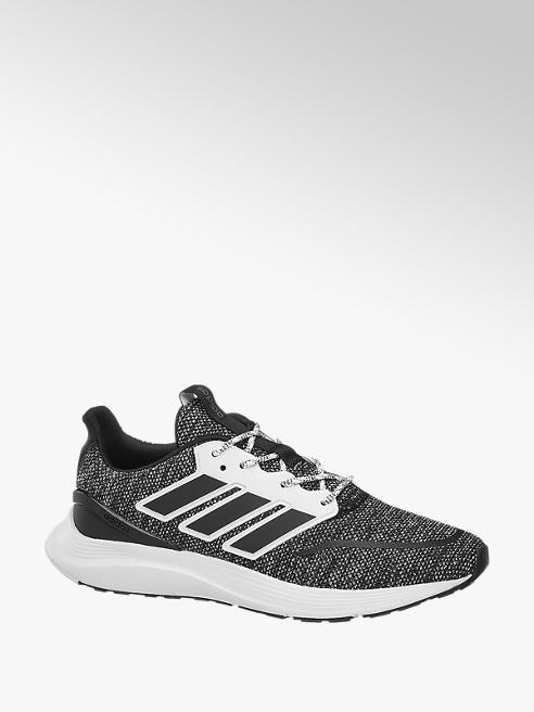 Adidas Energyfalcon Sneaker
