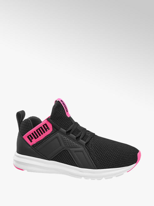 Puma Enzo NM Damen Slipper