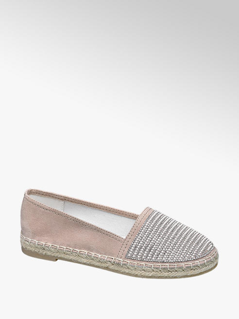 Star Collection Espadrile