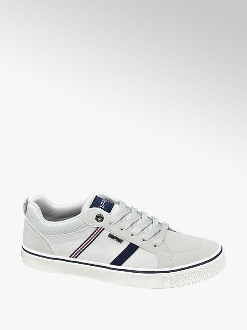 Esprit Sneaker in Grau