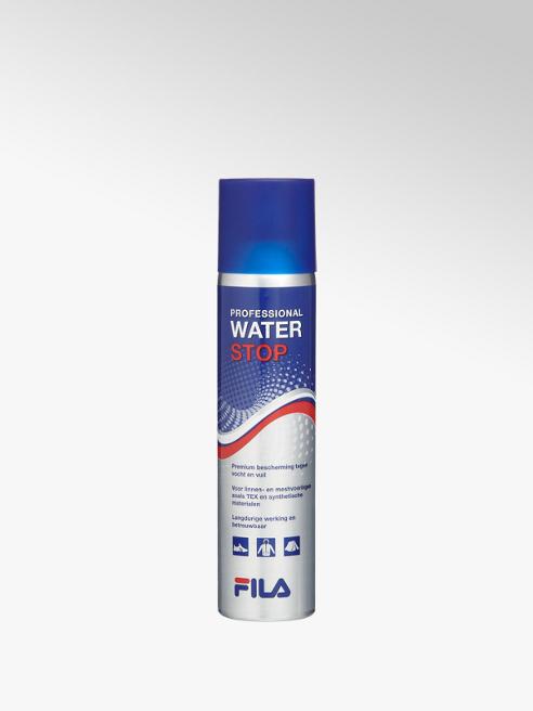 FILA Spray - Bescherming tegen vocht en vuil